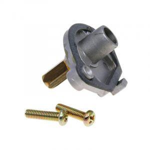Couvercle de carburateur Polini pour carbu PWK 24-30