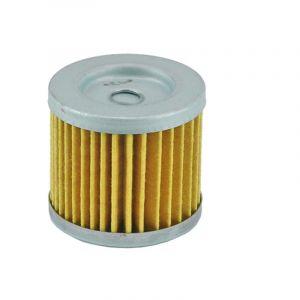 Filtre à huile Suzuki Burgman 125 9060