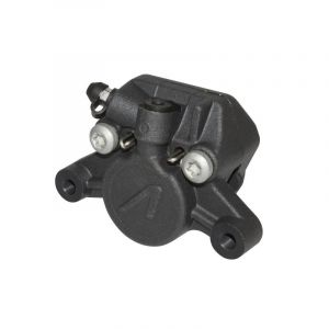 Étrier de frein AISIN A5R044 au meilleur prix - Oscaro.com
