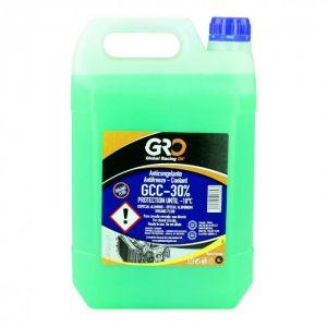 Liquide de refroidissement GRO gcc-30 5L