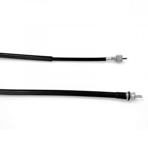 Câble de compteur de vitesse Bihr pour Kawasaki KDX 125 93-03