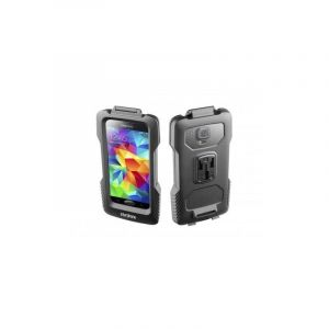 Support guidon Cellularline pour Samsung Galaxy S5