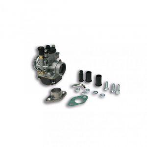 Kit carburateur Malossi PHBG 19 AS