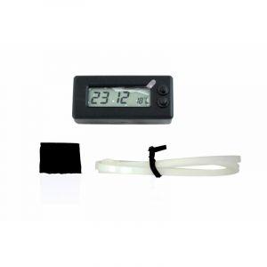 thermometre moto comparer 365 offres. Black Bedroom Furniture Sets. Home Design Ideas