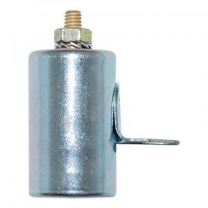 Condensateur cyclo Solex