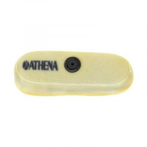 Filtre à air Athena VOR Enduro 400 00-01