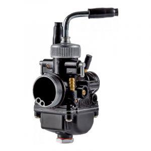 Carburateur 1Tek PHBG D.19 Black Edition