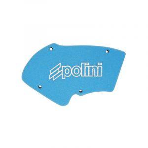 Filtre à air Polini gilera runner 125/1802t