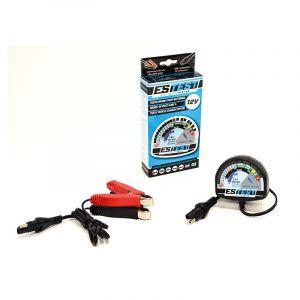 Testeur de batterie Energy Safe