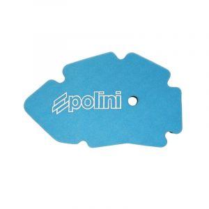 Filtre à air Polini gilera runner 125/1804t
