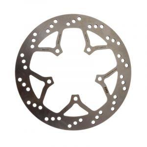 Disque de frein NG Brake Disc D.263 Peugeot Satelis 125 /250 - 1121