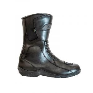 Bottes RST Tundra CE Touring waterproof noir - 38