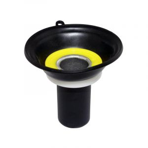 Membrane de carbu pour Kymco Agility 125/150cc