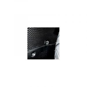 Protection de radiateur d'eau r&g racing pour honda vfr1200f, 2010 sau