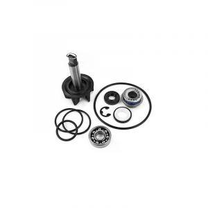 Kit réparation pompe a eau 1Tek Origine Suzuki Burgman 125/250/400