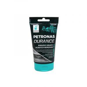 Efface rayures Petronas Durance 150 ml