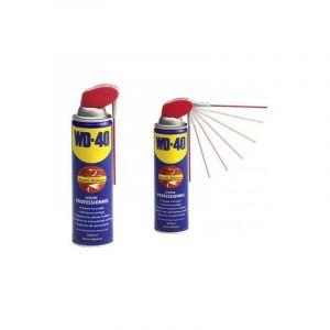 Spray multifonction WD40 24x500ml