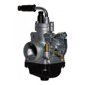 Carburateur PHBG 19.5 AD