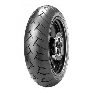 Pneu Pirelli Diablo 240/40R18 79W