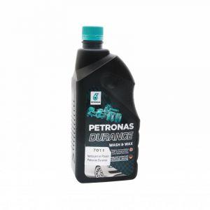Shampooing à la cire Petronas Durance 1L