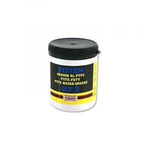 Graisse de roulements haute température Arexons 250 ml