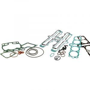 Kit joints haut-moteur pour suzuki rmx250 1990-93