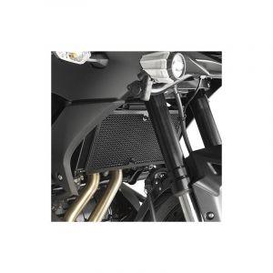 prix radiateur moto suzuki 750gt amazon