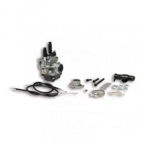 Kit carburateur Malossi PHBG 19 AS Honda Vision