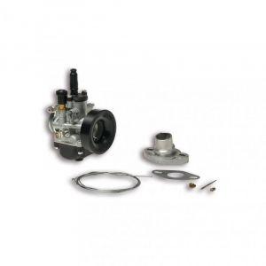 Kit carburateur Malossi PHBG 19,5 Malaguti Mdx 50