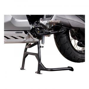 Béquille centrale SW-MOTECH noir Honda VFR 1200 X Crosstourer 11-