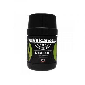 Lingettes Vulcanet de nettoyage