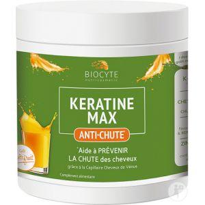 Biocyte Keratine Max 240g
