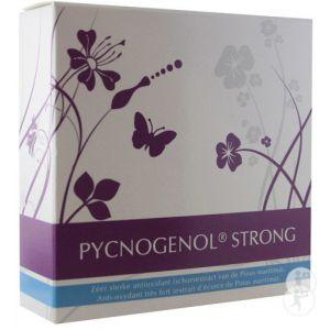 Pycnogenol Strong 60 Comprimés 40mg