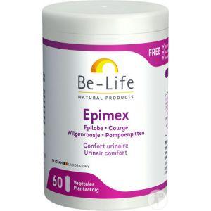 Be-Life Epimex 60 Gélules