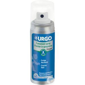 Urgo Pansement Spray 40ml