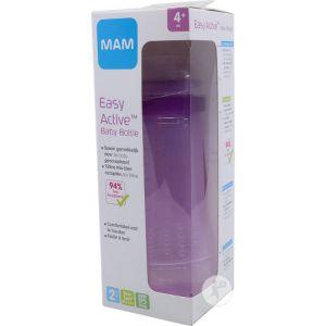 Mam Easy Active Baby 330ml