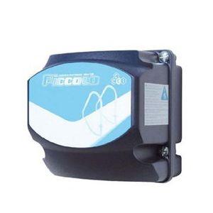Coffret électrique 12 v pour 2 projecteurs 300 w