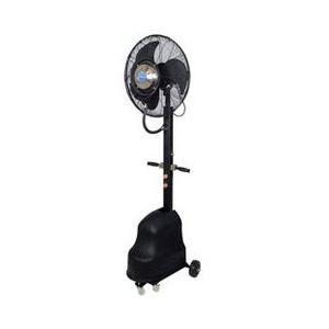 Ventilateur/brumisateur d'extérieur 180 cm o'fresh