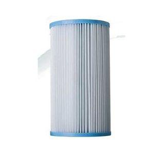 Cartouche de filtration gre ar89