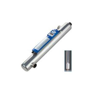 Stérilisateur uv-c pro blue lagoon 75w