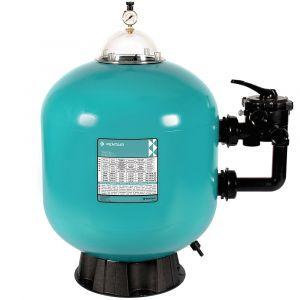 Filtre à sable triton  (tr 40) 6 à 10 m³/h