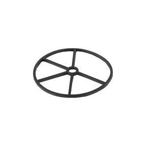 """Joint étoile 2"""" pour vanne multivoies de filtre à sable de piscine triton"""