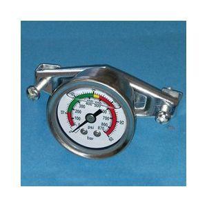 Manometre de pression pour pacfirst r410a