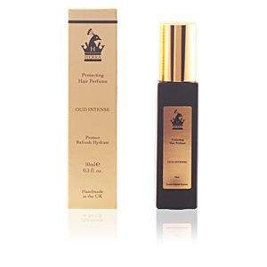 OUD INTENSE protecting hair parfum vaporisateur 10 ml