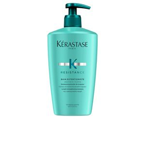 RESISTANCE EXTENTIONISTE lenght strengthening shampoo 500 ml