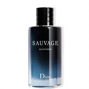 Dior Sauvage - Eau de Parfum - Vaporisateur 200ml