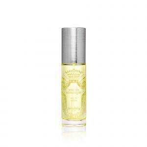 Sisley Eau de Campagne - Eau de Toilette - Eau de toilette - vaporisateur 50 ml