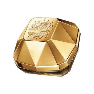 PACO RABANNE LADY MILLION FABULOUS Eau de Parfum Intense Vaporisateur 30ml