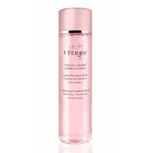 BY TERRY Cellularose® Hydra-Toner - Lotion Tonique Éclat - Flacon 200ml