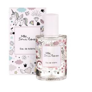 BEAUTY SUCCESS MLLE SMI'LOVE - Eau de toilette